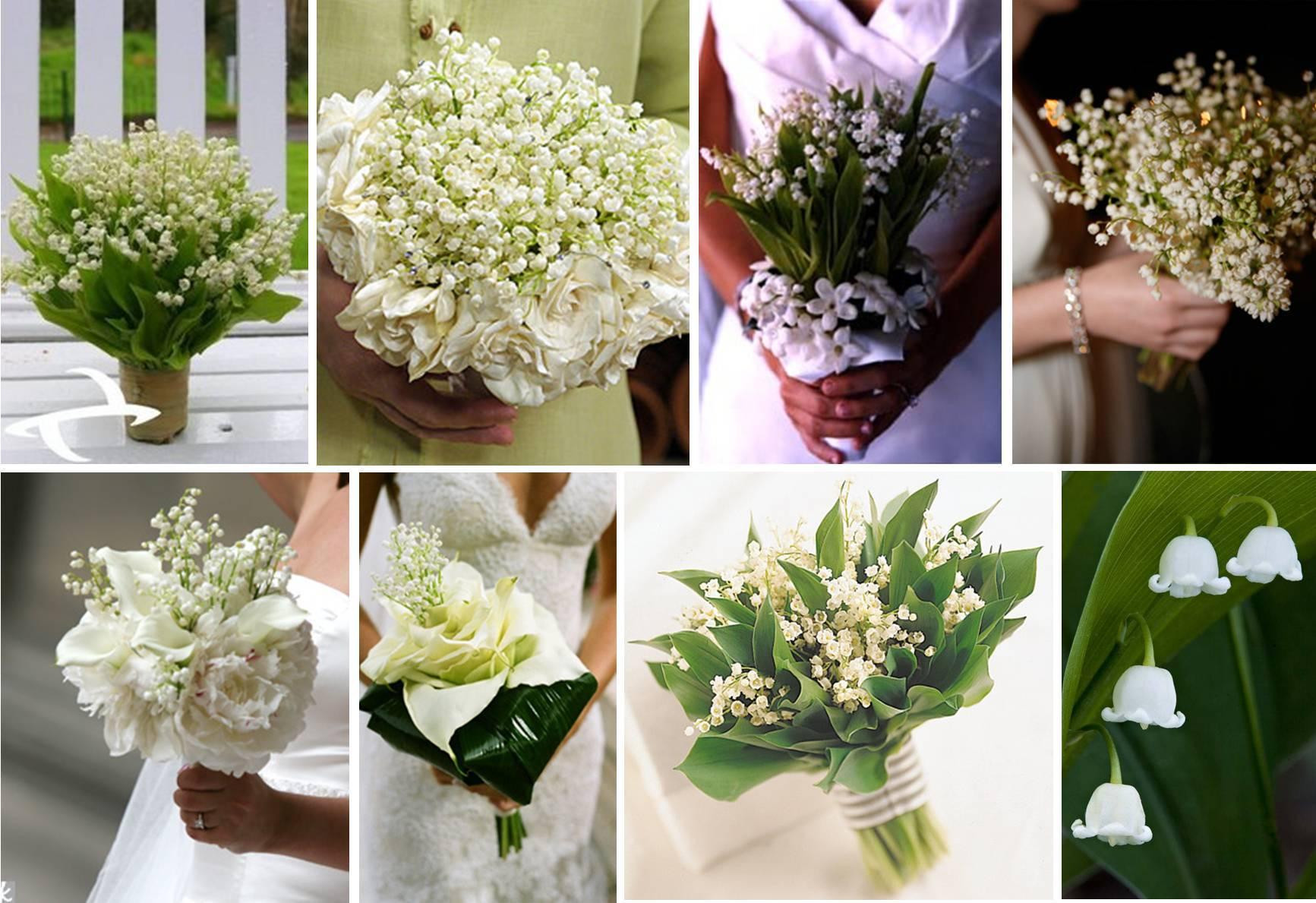 lifestyle category weddings prague czech republic wedding florists flower shops